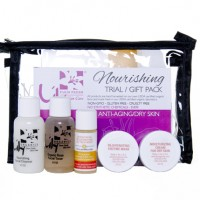 Nourishing Trial Gift Pack