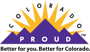 Lily Farm Fresh Skin Care, Colorado Proud, organic skin care, natural skin care
