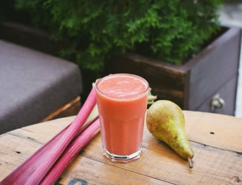 Juicing Diet Tips