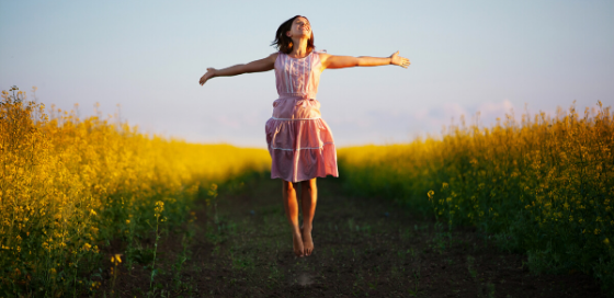 Happiness, How to find Happiness, organic Happiness